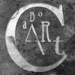 Caboart-logo