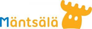 Mantsala-logo-800px
