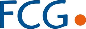 fcg-logo2